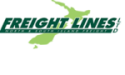 Freight Lines