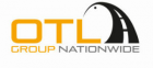 Otorohanga Transport Group Ltd