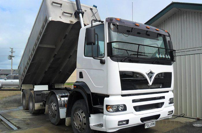 Trucks 9