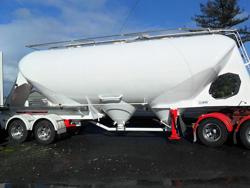 Tanker 3