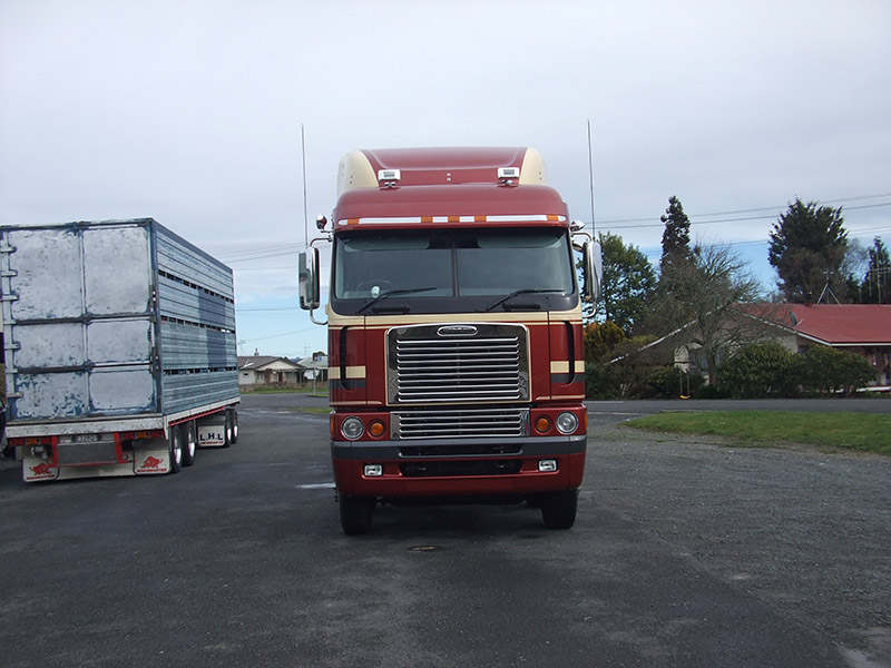Trucks 7