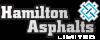 Hamilton Asphalts